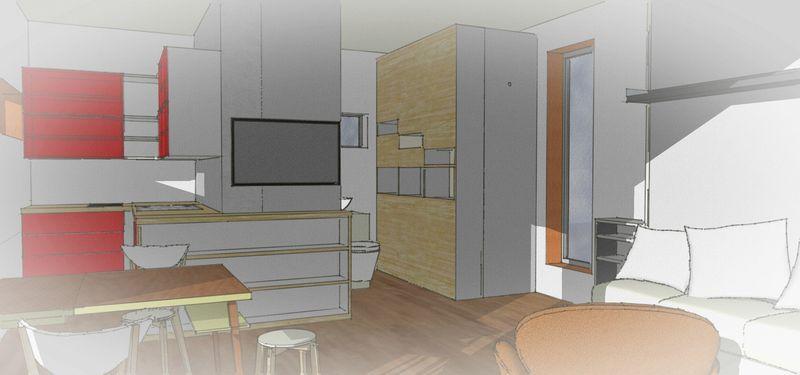 blick bad küche und sofa 1_k.jpg