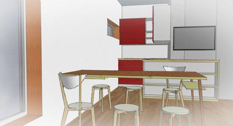 esstisch gross, küche im hintergrund_k.jpg
