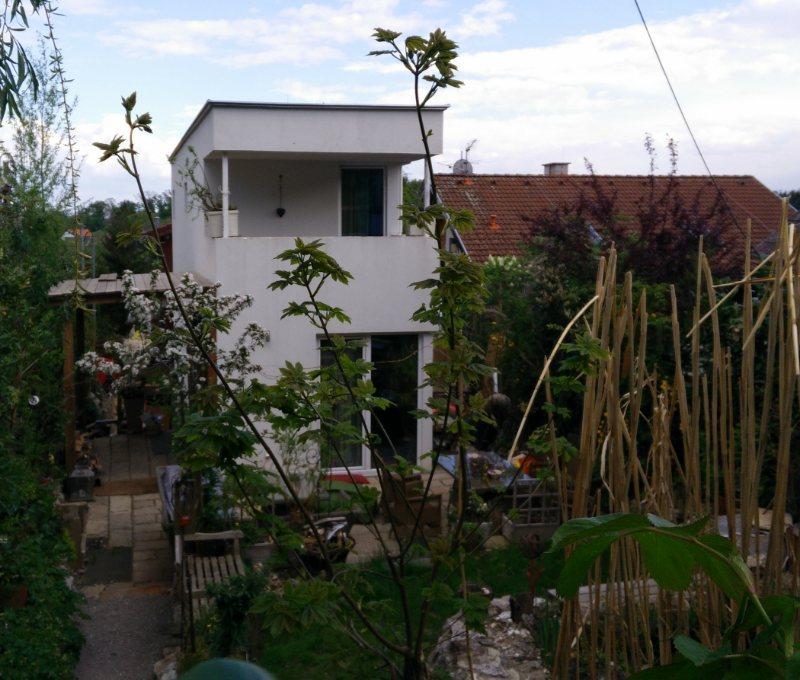 Kleingarten Kaufen Hamburg : kleingarten recherche q box wohnmodule ~ Whattoseeinmadrid.com Haus und Dekorationen